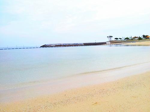 20130518 沖縄.jpg