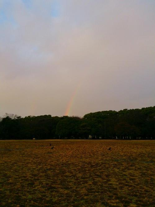 20131220_虹だ.jpg