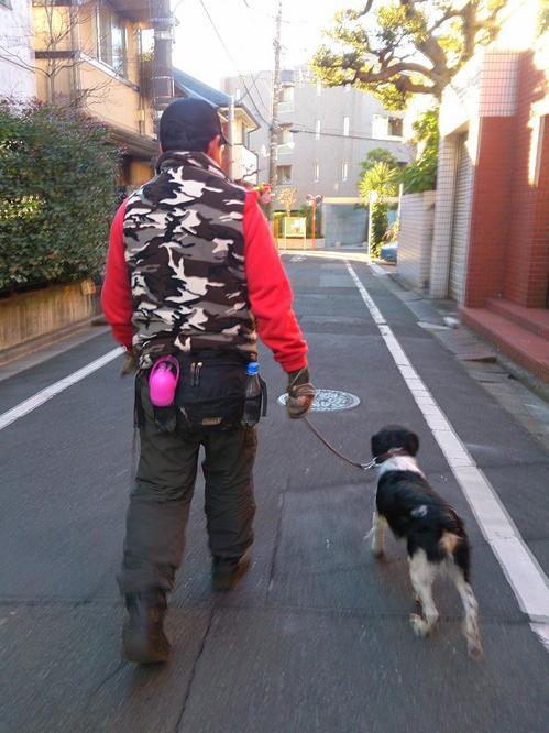 20131229_二人の逃走.jpg