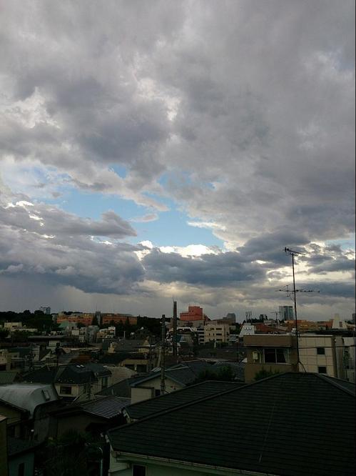 20140629 ゲリラ豪雨の後.jpg