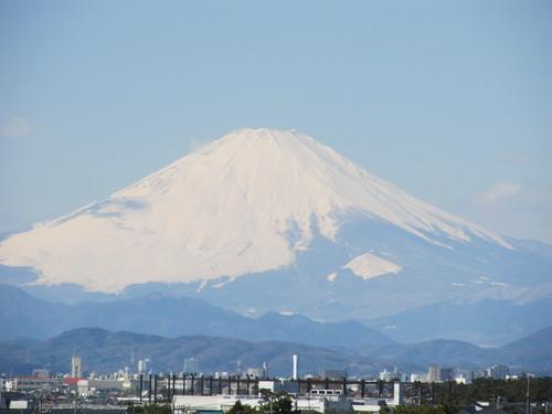 富士山2012.2.18.JPG