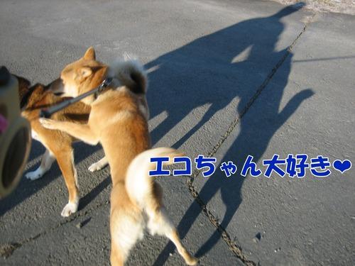 IMG_2162ブログ.jpg
