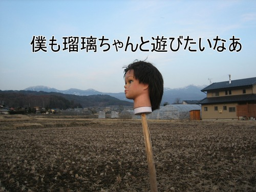 IMG_2396ブログ.jpgのサムネール画像