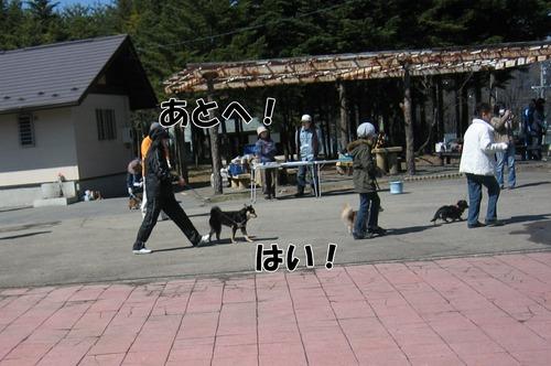 IMG_2532ブログ.jpg