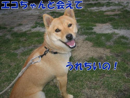 IMG_2791ブログ.jpg