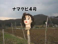 IMG_2876ブログ.jpgのサムネール画像