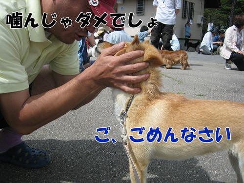 IMG_5765ブ.jpg