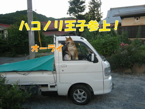 IMG_6614ブ.jpg