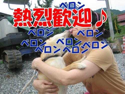 IMG_6681ぶ.jpg