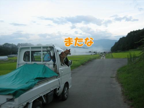 IMG_8620ブ.jpg