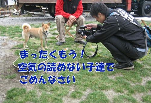 IMG_1665ブ.jpg