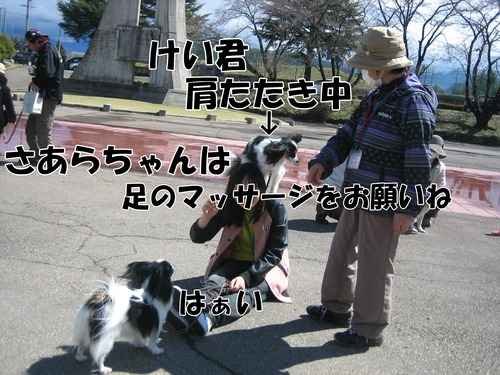 IMG_4317ブ.jpg