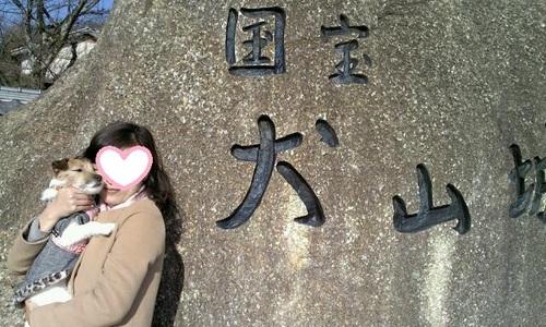 犬山城Picture021013_145413-1.jpg
